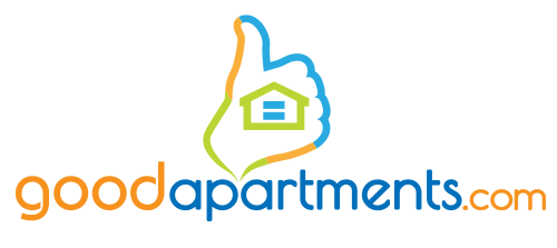 Good Apartments Search